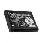 Lithium-Ion-Battery BP-DC14-TK for Leica C (Typ 112)