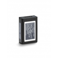 Battery BP-SCL5 for M10